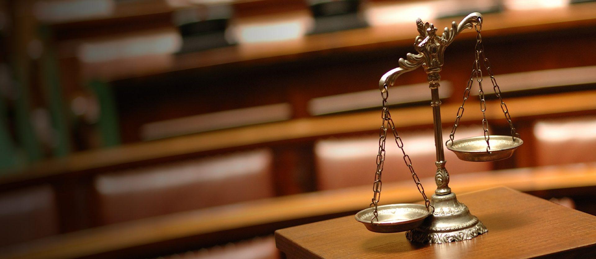 юридическая консультация помощь в суде